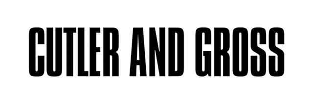 cutler-and-gross-logo